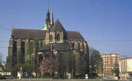 Grüßer Von Rostock